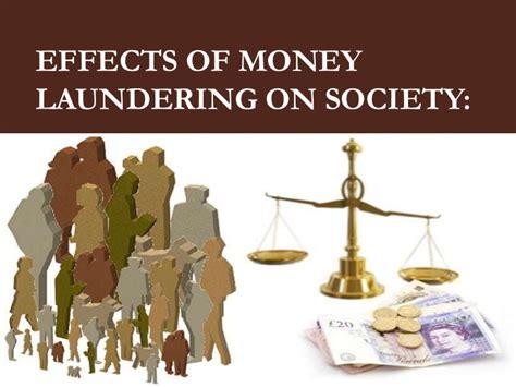 money laundering dissertation dissertation on money laundering writinggroups390
