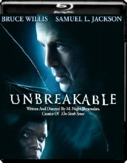 film psychological thriller terbaik download unbreakable 2000 yify torrent for 1080p mp4