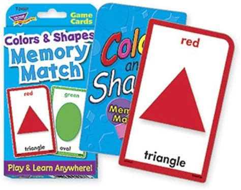 Best Buy Price Match Gift Card - learnitoys shop for educational and learning games