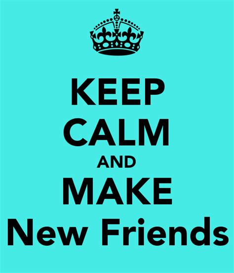 7 Ways To Make Friends With The Neighbors by Year Experience At Uj Let S Help You Make Friends In Uj