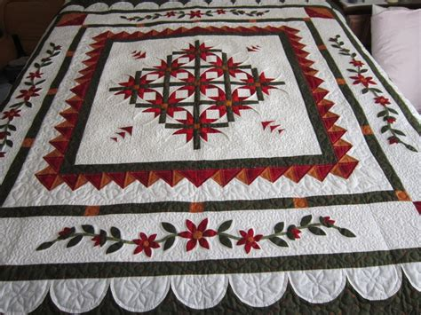 Mexican Quilt by 49 Best Images About Mexican Quilts On Quilt