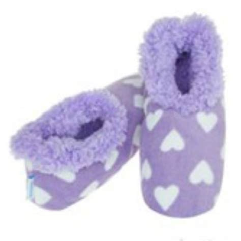 snoozies slippers for womens snoozies slippers polka dot uk 3 4 turquoise