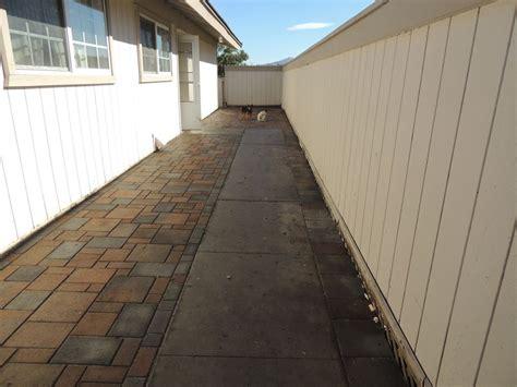 patio pavers san diego interlocking paver contractors san diego pavers