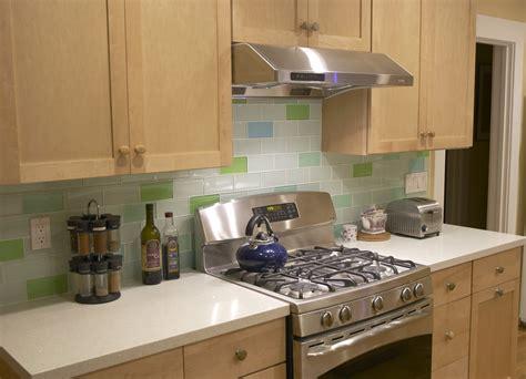 popular kitchen backsplash trends luster custom homes kitchen appliance trends 2017 custom home design