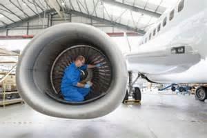 average ford engineer salary