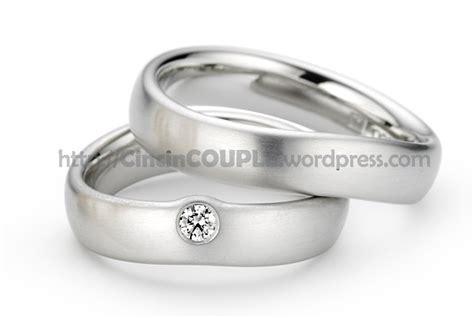 cin cin titanium emas gambar cincin kawin emas putih gambarrrrrrr