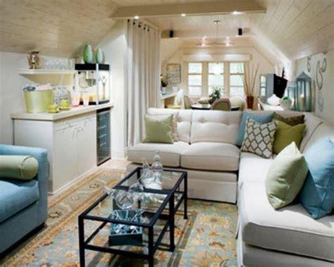 3rd i home decor attic rooms design home decor report