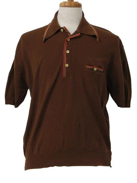 Image result for mens orange shirts