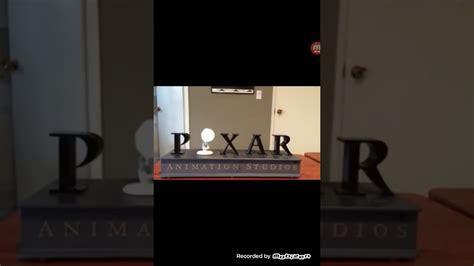 pixar l for sale luxo desk l red ls franconiaski lights and ls