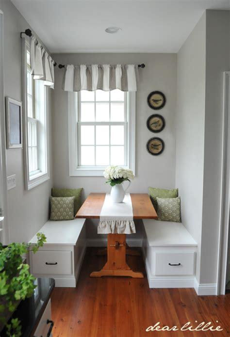 Alas Kulkas Bisa Disesuaikan Dengan Ukurannya rahasia menata ruang di rumah sempit agar terasa lega