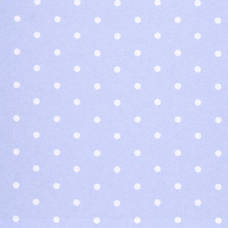 powder blue wallpaper uk dotty powder blue fabric