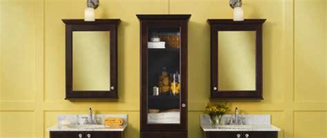 Medicine Cabinets   Bath Vanities, Cabinets   Mid