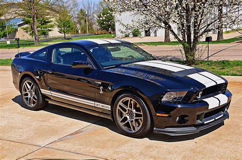 2013 ford mustang shelby gt500 for sale american cars