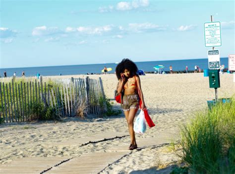 5 Jersey Shore Tidbits To Your Blues Away by In Summer Clothes Jersey Shore Blogfinger