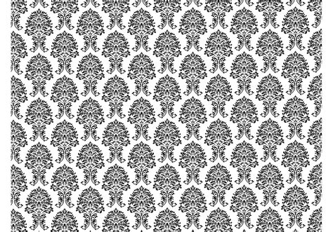 pattern ai free vector floral vector pattern in ai 9841 my graphic