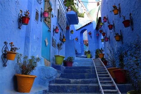 blue city morocco chair unique things to do in chefchaouen morocco s blue city