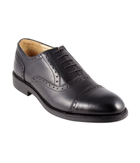 mens boots in india mens boots india 28 images buy mens boots india 28