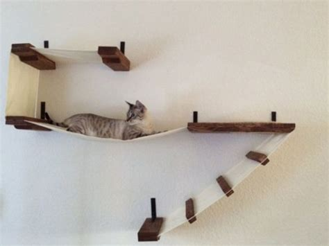cat wall furniture 1000 images about katten klimsysteem on pinterest cat