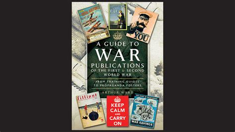 the second world war a captivating guide to world war ii and d day books ebookshelf state library