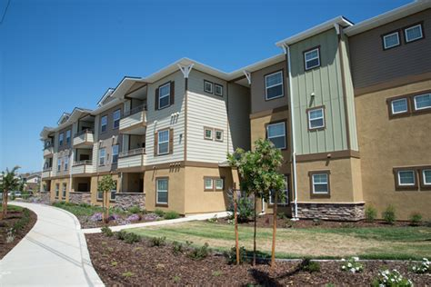 Apartments Elk Grove Blvd Photos Avery Gardens Apartments Affordable Housing In