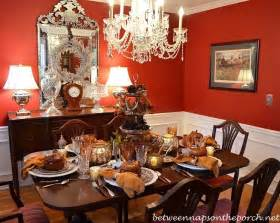 Dining Room Table Settings Dining Room Table Setting Large And Beautiful Photos Photo To Select Dining Room Table