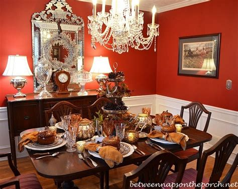 dining room table settings dining room table setting large and beautiful photos