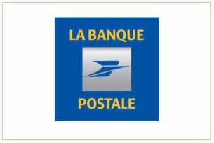 la banque postale propose d 233 sormais des contrats d
