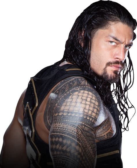 rock and roman reigns therock source net your best fansite resource for dwayne