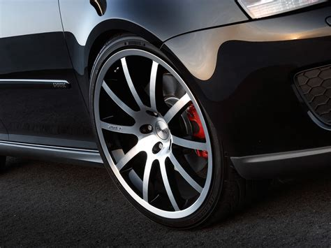 volkswagen gti wheels anybody knows what wheels are these vw gti forum vw