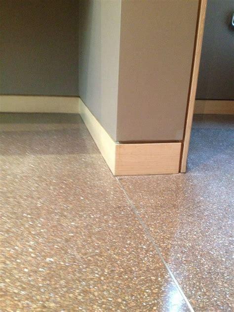 flush baseboard 1000 ideas about door frame molding on pinterest door