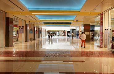 centro commerciale porta di roma telefono l inaugurazione pomeridiana centro commerciale porta