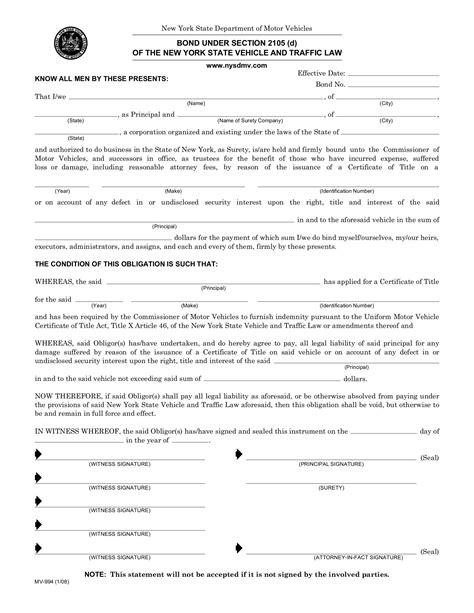 Release Bond Letter Sle Letter Release Surety Bond Articleeducation X Fc2