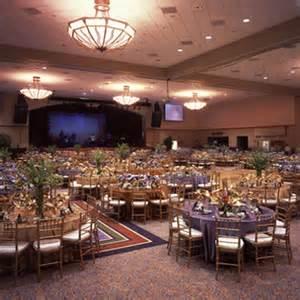Dining Room Design Pictures chumash casino resort