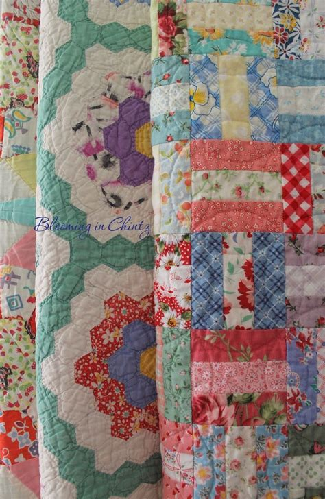 Quilting Craft by 25 Best Ideas About Antique Quilts On Vintage