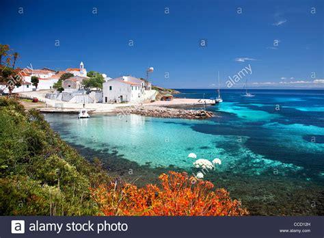 sardegna porto torres cala d oliva asinara island porto torres sardinia