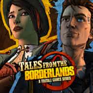 psp themes borderlands tales from the borderlands episode 2 atlas mugged review