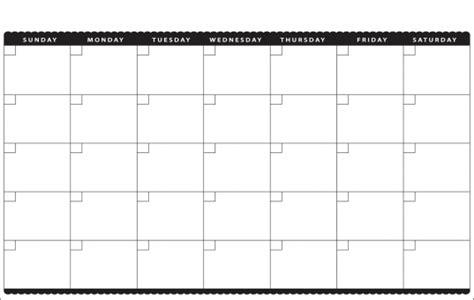 8 5 x 11 calendars printable calendar template 2016 8 5 x 11 calendar template printable calendar template 2018