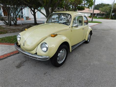 volkswagen beetle for sale 1971 volkswagen beetle for sale 1954926 hemmings