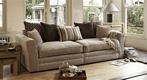 ashley manor upholstery pin by lpc furniture on ashley manor upholstery pinterest