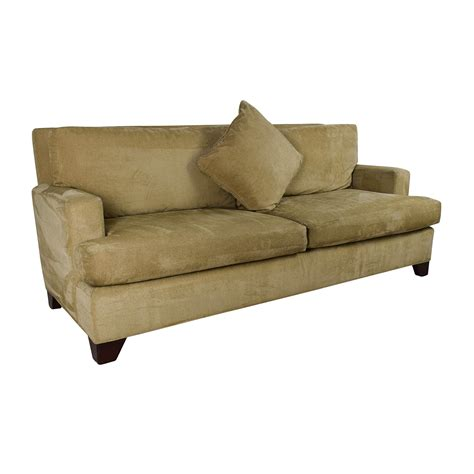 baker furniture sofas baker furniture sleeper sofas sofa review