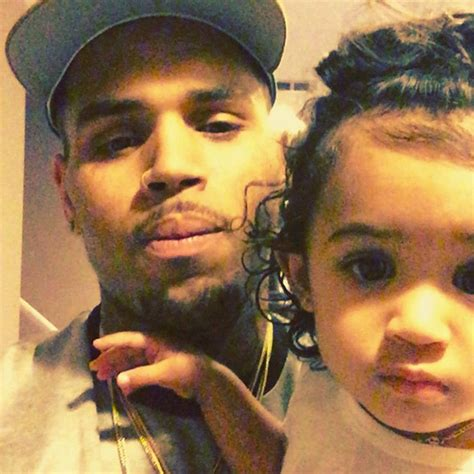 Kfed Wants 25000 For His Birthday by Nia Guzman Chris Brown S Money Fight She Wants Kevin