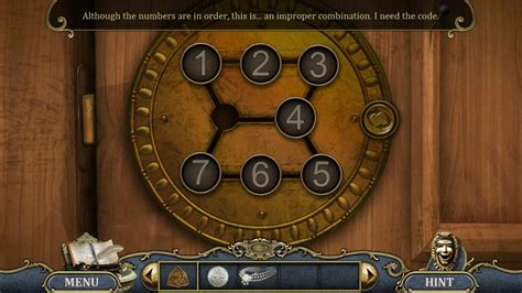 full version mystery games for android mystery of the opera games for android 2018 free