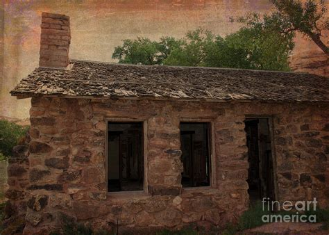 Walker Cabin by The Walker Cabin Escalante Colorado By Janice