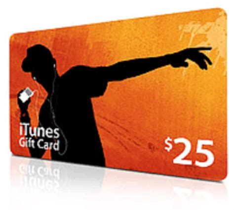 Itunes Gift Card Instant Email Delivery - itunes gift card instant delivery photo 1