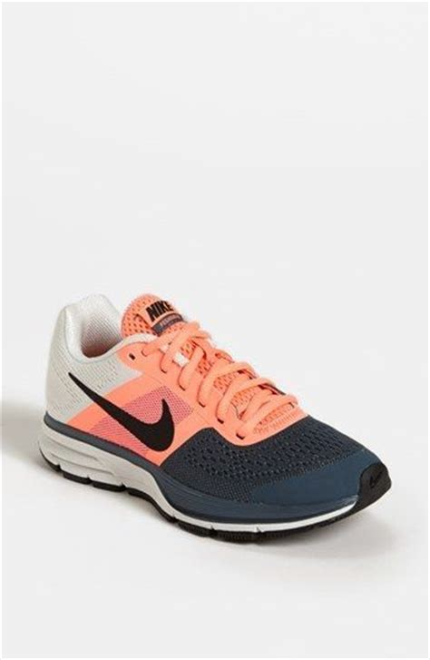 pretty nike shoes for pretty nikes workout shoes