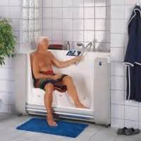 combined bath and shower units walk in baths adjustable height baths and other baths