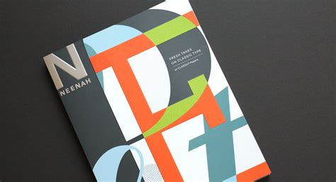 ten fresh takes books it s all about typelove in fresh takes on classic type