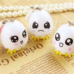 Cute egg faces with clothes promtional gift cute egg face