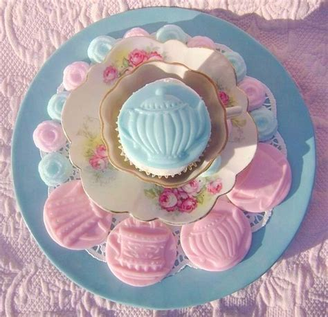 kitchen tea party ideas all things sweet chigarden 21 best tea party ideas images on pinterest tea time