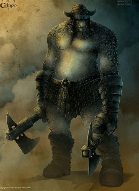 imagenes de fantasias mitologicas ogros de krynn la posada el 218 ltimo hogar